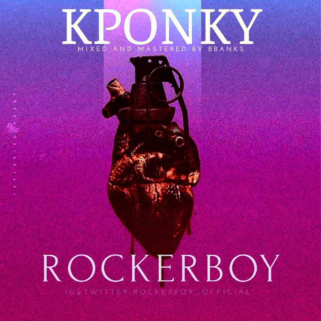 Rockerboy-Kponky-Omoboriowo Audio Music Recent Posts