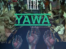 Yere – Yawa