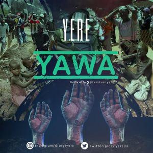 Yere-–-Yawa-300x300 Audio Music Recent Posts