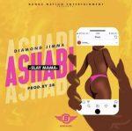 Diamond Jimma – Ashabi (Slay Mama)