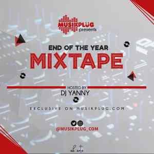 unnamed-2-6 Mixtapes