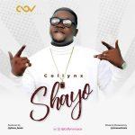 Collynx – Shayo