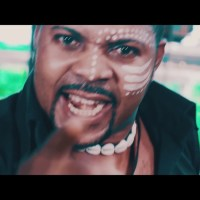 VIDEO: Baba Sunny - Zobo Govt