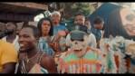 VIDEO: DJ Mic Smith – Jama ft. Patoranking & Shaker