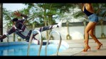 VIDEO: May D – By Force ft. Peruzzi