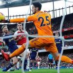 105025829_xhaka_goal_reuters Entertainment Gists Foreign Game Reviews General News News Sports