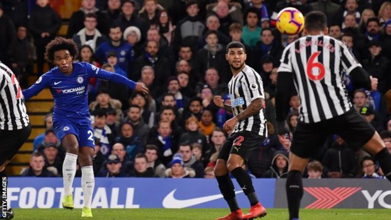 105162347_willian_goal Entertainment Gists Foreign Game Reviews General News News Sports