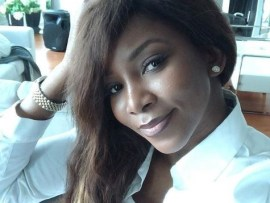 Genevieve Nnaji?marks 20 years in Nollywood