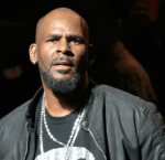 Facebook Takes Down The Page Created To 'Expose' R. Kelly's Accusers