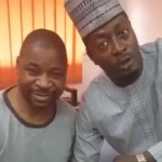 First Video of MC Oluomo Recuperating Since He Got Stabbed At The APC Rally