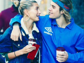 Justin Bieber and Hailey Baldwin are tying the knot again and it will be lavish this time
