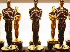 #Oscars2019: Full list of nominations