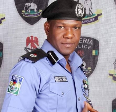 Reforms on SARS is not going to be cosmetic, we are?correcting the abnormality and?restoring?order - Police PRO, Frank Mba