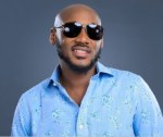 2face Idibia Calls Out National Broadcasting Commission Over What He Calls 'Bad Songs' Flooding The Airwaves