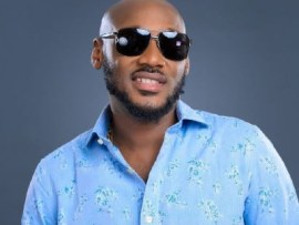2face Idibia calls out National Broadcasting Commission over what he calls