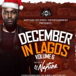 DJ-Neptune-December-In-Lagos-Vol-6-Mixtape-e1546435715387-550x484 Mixtapes