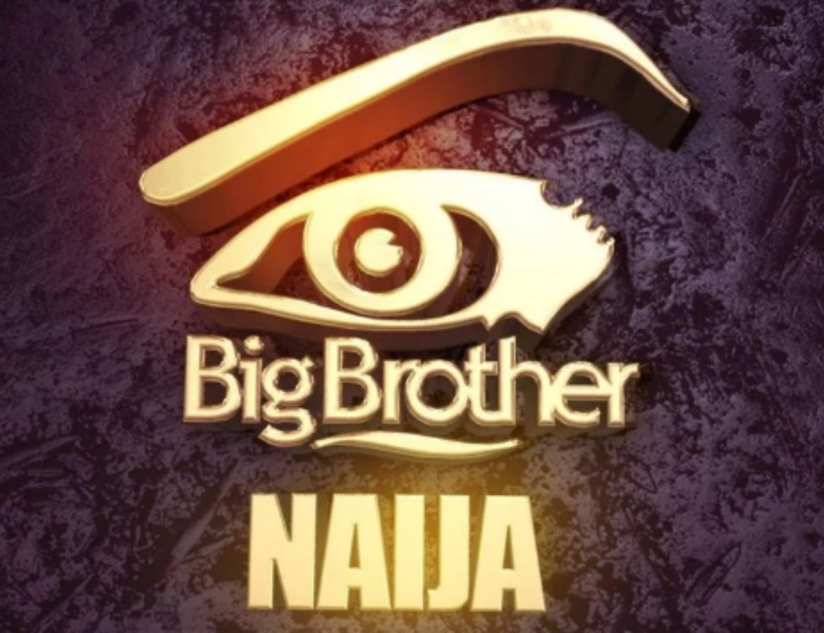 #BBNaija: Big Brother Naija Season 4 To Hold in Nigeria