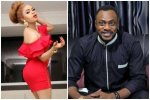 Bobrisky Drags Actor Odunlade Adekola For Throwing Shade At Him [Video]