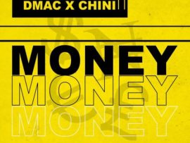 SMB Ft. DMac & Chini - Money