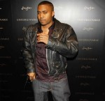 'I Need A Wife' - Nas Says He's Ready For Marriage Again