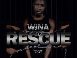 Wina - Rescue