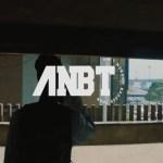 video-audio-ycee-my-side Audio Music Recent Posts