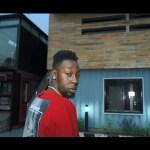 video-deejay-j-masta-ani-ft-phyn Recent Posts Vídeos