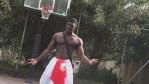 VIDEO: Kida Kudz – Hate Me Now (Freestyle)