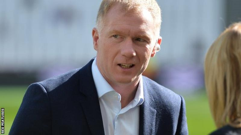 105574847_scholes2 Entertainment Gists Foreign General News News Sports