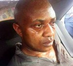 Evans The 'Kidnapper' Loses N1bn Fundamental Rights Suit Against Nigerian Police Over Seizure of His Property