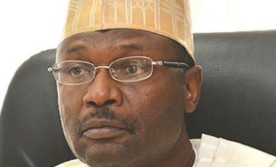 Breaking: Appeal Court orders INEC to include APC candidates in Rivers State governorship elections