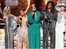 2019 Grammys: The complete list of winners