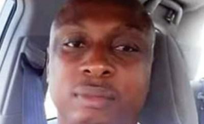 NURTW treasurer,?Alowonle Asekun murdered in Lagos