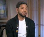 Chicago Police Arrest Two Nigerian Brothers As Suspects Involved in Jussie Smollett's Homophobic Attack [Photos]