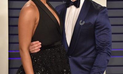 Priyanka Chopra sticks her tongue out in husband Nick Jonas