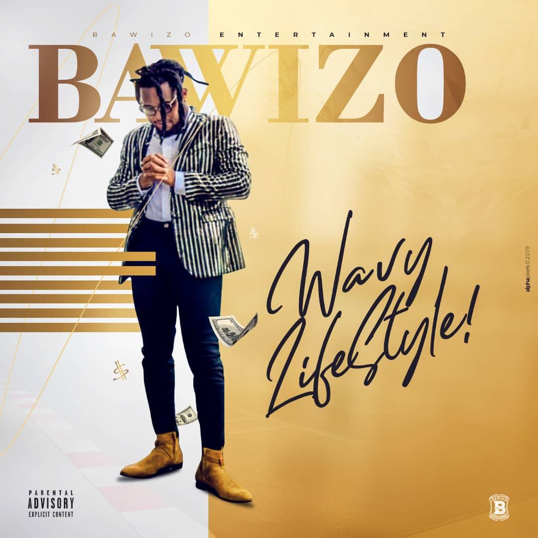 Bawizo – Wavy Lifestyle