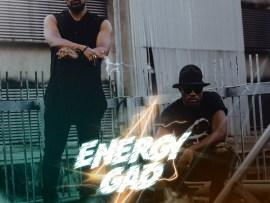 Do2dtun – Energy Gad ft. Vector
