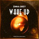 Emma Grey – Wake Up