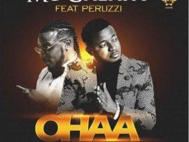 MC Galaxy - Ohaa (Remix) ft Peruzzi
