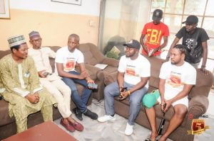 Team-Redefined-at-the-orphanage-home-2-300x199 News Photos