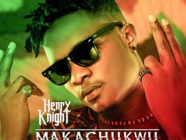 Henry Knight - Makachukwu