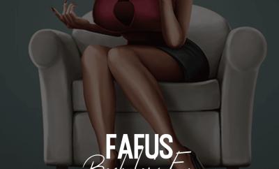 Fafus - Bachelor's Eve