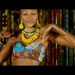 video-major-racks-ena-ft-chinko Audio Music