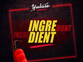 Yubase - Ingredients (Prod. by Kraq)