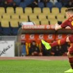 105984283_stephan_el_shaarawy_afp Entertainment Gists Foreign Game Reviews General News News Sports