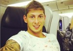 Leaked WhatsApp Messages Show Cardiff Offered Emiliano Sala A Commercial Flight [Screenshots]
