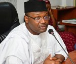 INEC To Hold Supplementary Presidential Elections On March 9