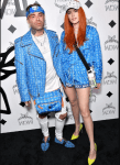 Photos: Bella Thorne Steps Out With Boyfriend Mod Sun After Breaking Up With Her Girlfriend Tana Mongeau