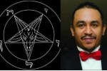 Church of Satan Reacts After Daddy Freeze Said 'Marital Vows Are Satanic'