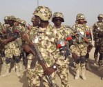 Supplementary Elections: Nigerians Will Treat APC Thugs In Military Uniforms As Fake Soldiers – PDP